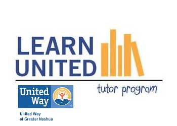 Free Tutoring Program