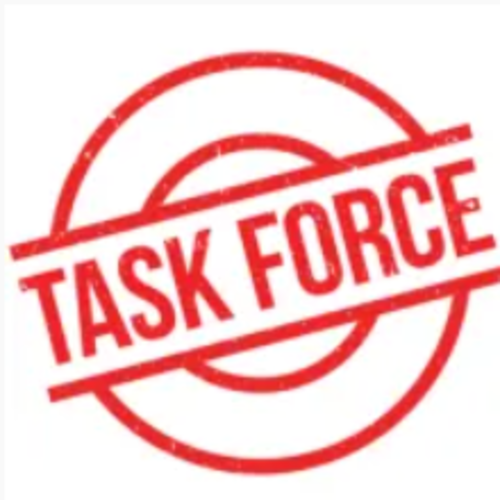 Reopening Taskforce