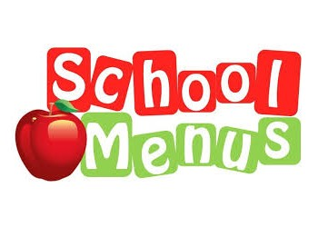 Breakfast & Lunch Menus